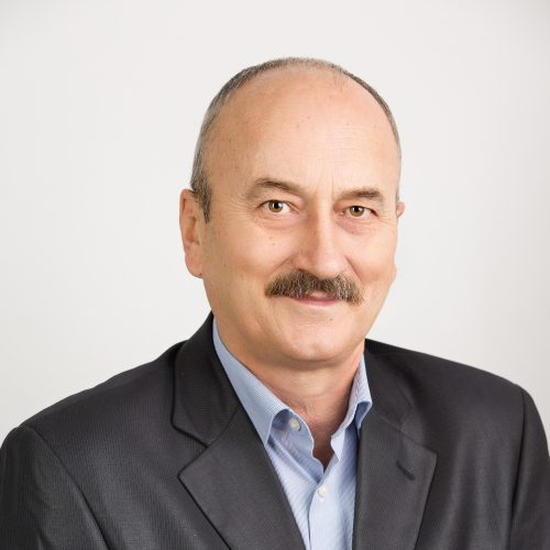 Олег Ус
