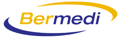 Bermedi Medical Solutions GmbH