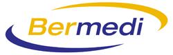 Bermedi Medical Solutions GmbH