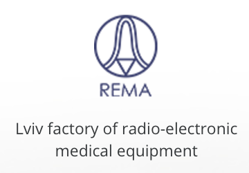 Львовский завод радиоэлектронной медицинской аппаратуры