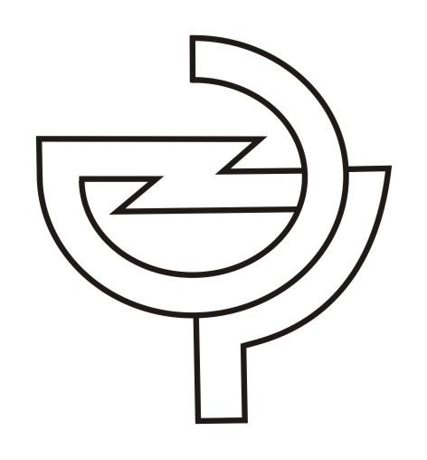 (Русский) Специальное конструкторское бюро медицинской электротехники