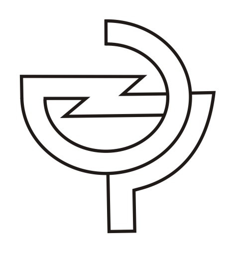 Специальное конструкторское бюро медицинской электротехники