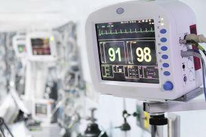 """Вебинар """"Признание результатов оценки соответствия медизделий, проведенной за пределами Украины"""""""