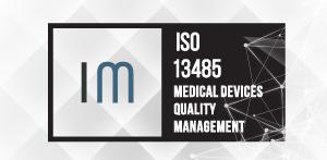 Improve Medical                                      +380(44)355-50-30