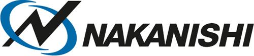 Nakanishi Inc.
